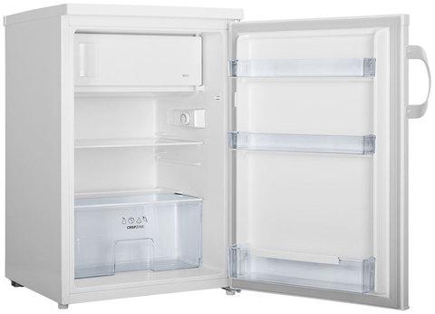 Однокамерный холодильник Gorenje RB491PW