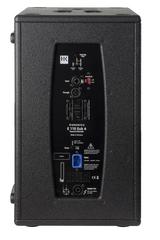 Сабвуферы активные HK Audio Elements E 110 SUB A