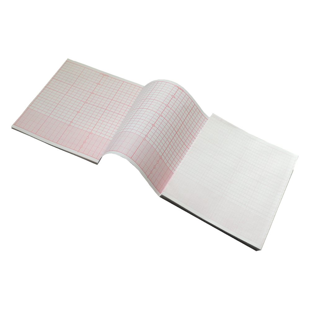 112х100х150, бумага КТГ для FM Bestman, реестр 4044/2