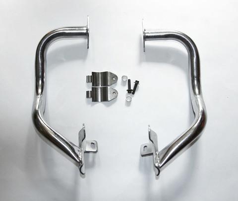 Дуги двухточечные для Honda CB 400