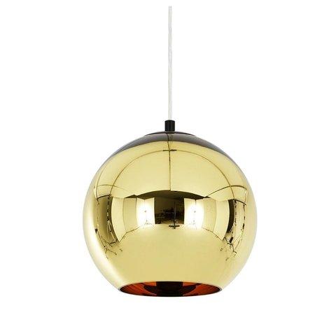 Подвесной светильник LOFT IT LOFT2024-G