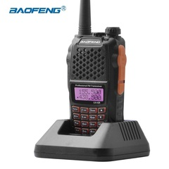 Рация Baofeng UV-6R dual band