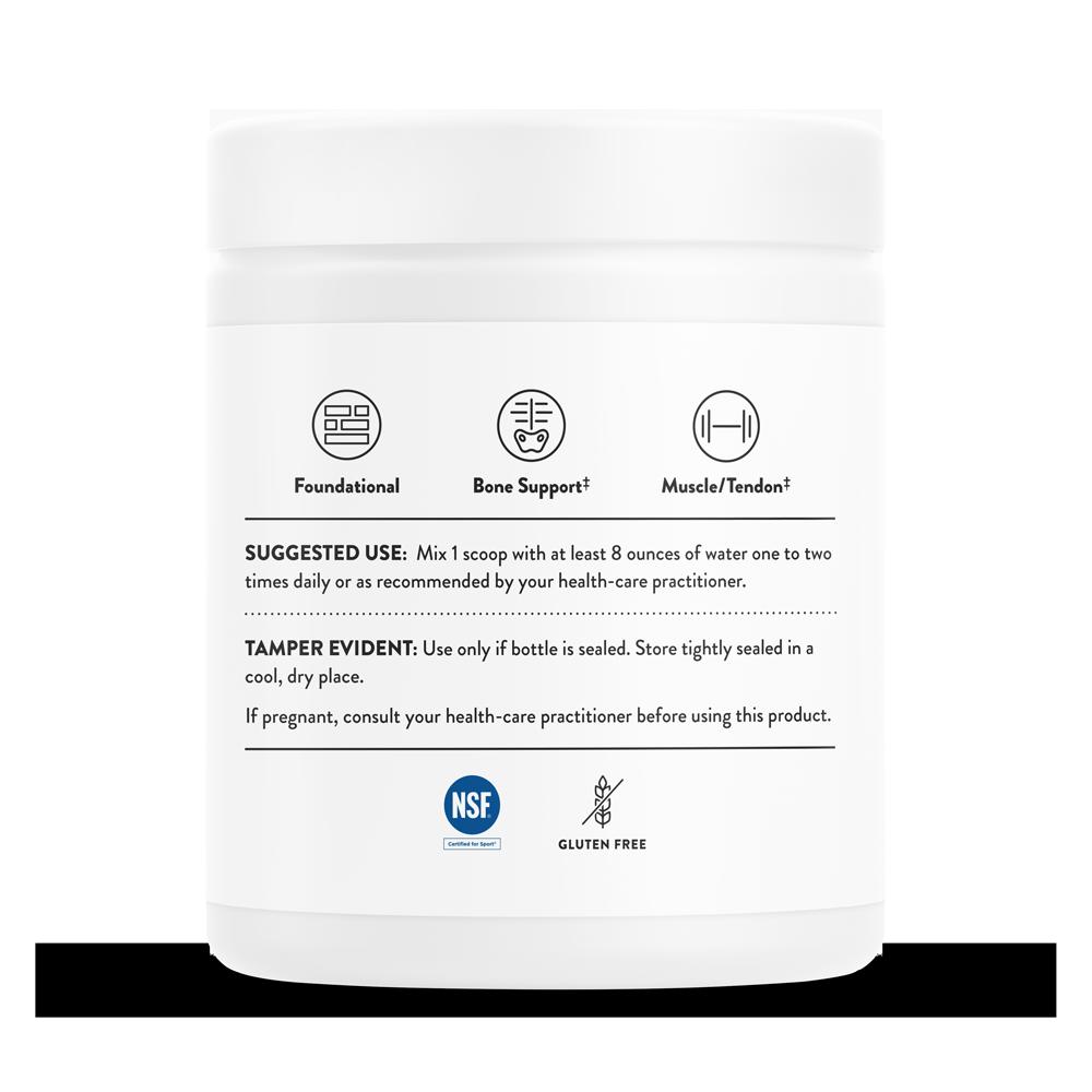 thorne-research-cal-mag-citrate-shipuchij-poroshok-214-g-2
