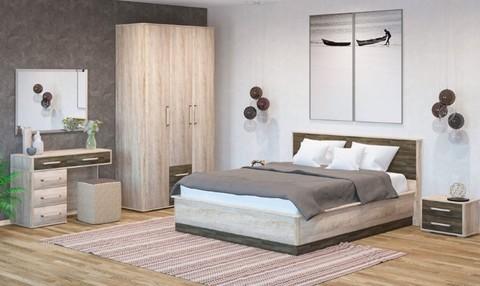 Спальня Версаль-2 (композиция 2)