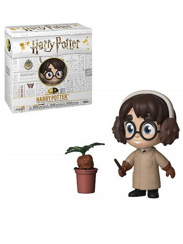 Funko 5 Star: Harry Potter