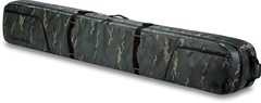 Чехол для горных лыж Dakine Boundary Ski Roller Bag 200 Olive Ashcroft Coated