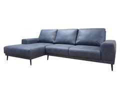 Модерн угловой диван 1я2д
