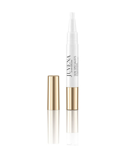 JUVENA Бустер для губ | Skin Specialists Lip Filler & Booster