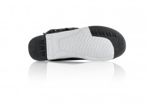 ACERBIS X-TEAM 315 black/white