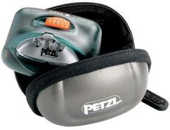 Чехол для налобного фонаря Petzl Shell S - 2