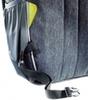 Картинка сумка городская Deuter Operate I black-silver - 4