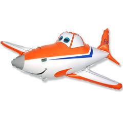 F Мини-фигура, Гоночный самолет, 14
