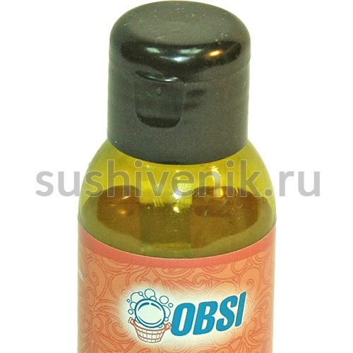 Персиковое массажное масло