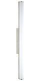 Светильник настенно-потолочный влагозащищенный Eglo CALNOVA 94717 1