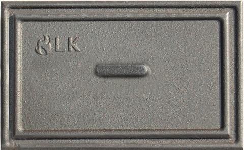 Дверца LK 337