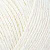 Пряжа CALICO Simli Nako 3782 (Слоновая кость)