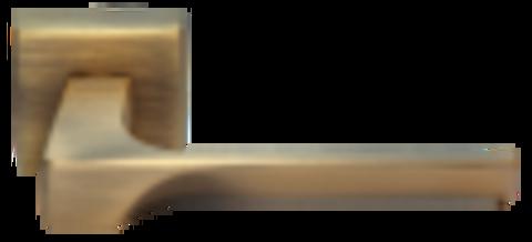Ручка дверная FIORD BGO