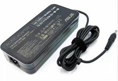Блок питания Asus 5.5x2.5 19V 9.23A Original Slim