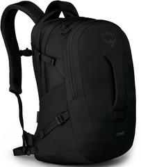 Рюкзак Osprey Comet 30 Black