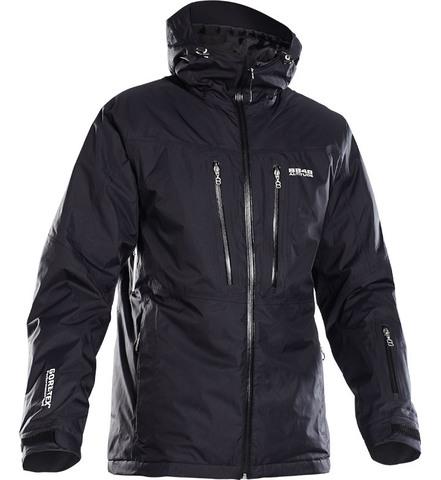 Горнолыжная куртка 8848 Altitude - Dynamic GORE-TEX Jacket мужская