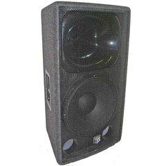 Акустические системы пассивные ES-Acoustic 15H P8