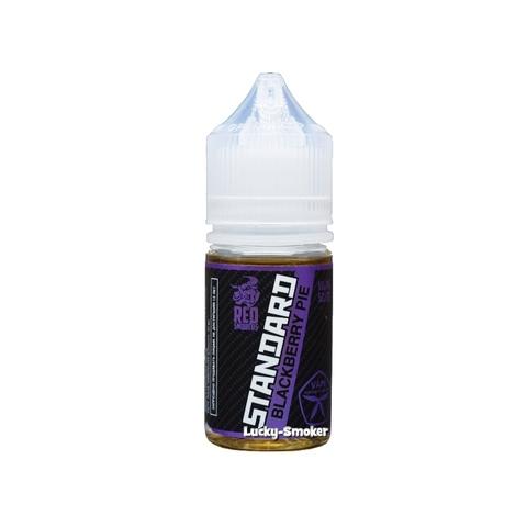 Жидкость Standard 30 мл Blackberry Pie