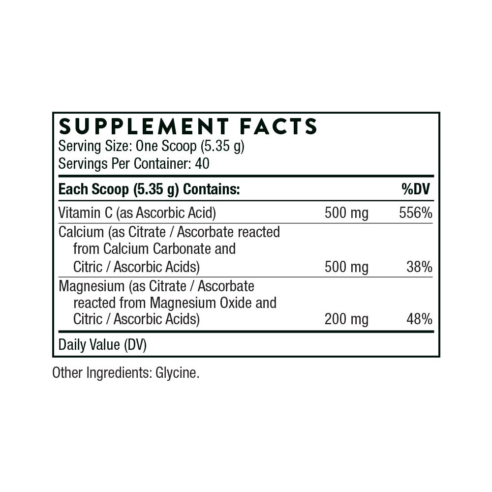 thorne-research-cal-mag-citrate-shipuchij-poroshok-214-g-4
