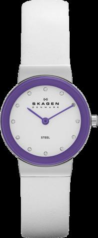 Купить Наручные часы Skagen SKW2017 по доступной цене