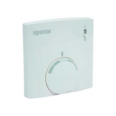 Термостат отопления/охлаждения Uponor Base 230V Т–25
