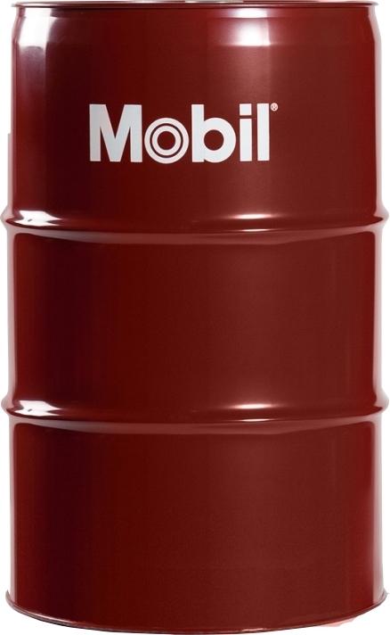Mobil Mobilgear 600 XP 460 - Редукторное масло
