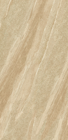 Керамогранит Golden Sandstone POL 120x60x5.5  5687 CM