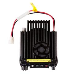 Racio R2000 VHF