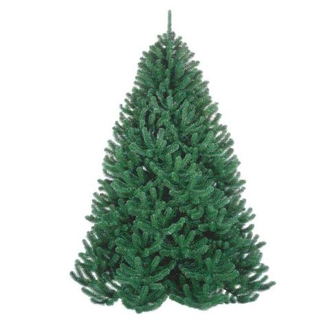 Сосна искусственная Величавая 200 см (Triumph Tree)