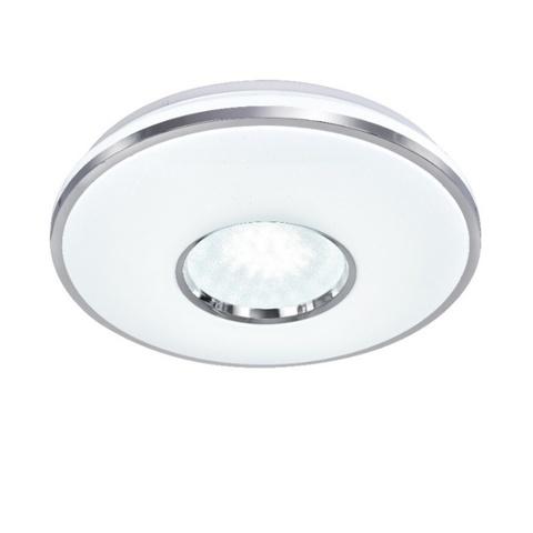 Светодиодный светильник с пультом SX-011/400-60W