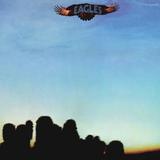 Eagles / Eagles (LP)