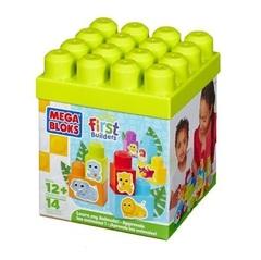 Mega Bloks Набор