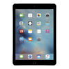 iPad 5 Wi-Fi + Cellular 32Gb Space Gray - Серый космос