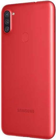 Samsung A115 Galaxy A11 2/32 Gb Red