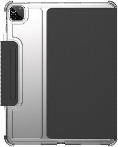 Чехол Urban Armor Gear (UAG) Lucent series для iPad Pro 12.9