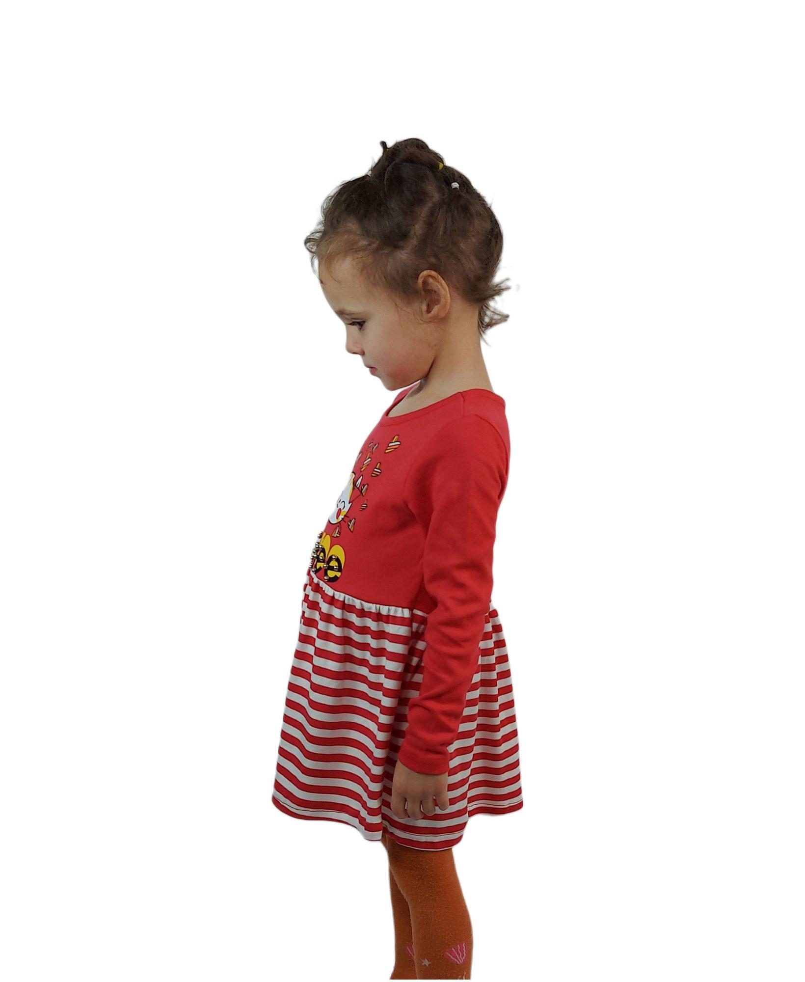 Платье Лайк