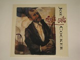Joe Cocker / Night Calls (LP)