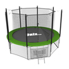 Батут UNIX line Classic 8 ft (inside)  - 2,44 м