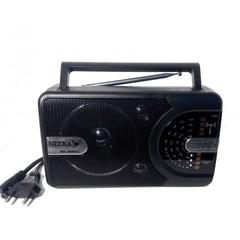 Радио NEEKA NK-908AC