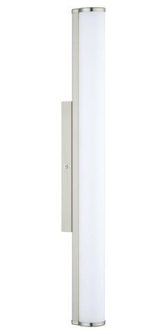 Светильник настенно-потолочный влагозащищенный Eglo CALNOVA 94716