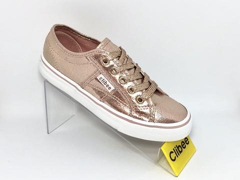 Clibee B251 Pink 31-36