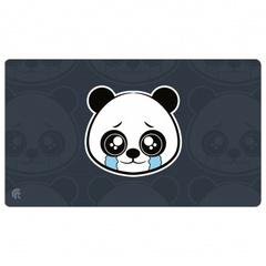 Legion Supplies - Sad Panda Коврик для игры