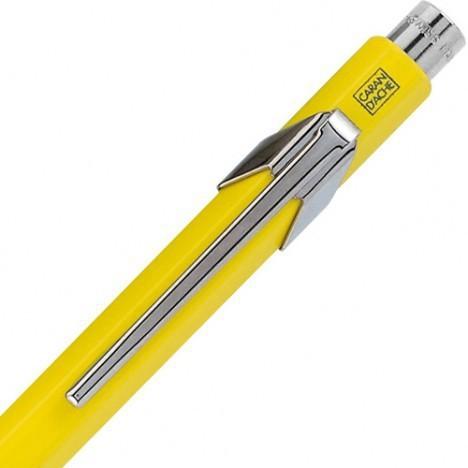 Шариковая ручка - Carandache Office 849 Classic M