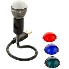 USB лампа Goal Zero Firefly