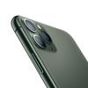 Apple iPhone 11 Pro Max 256GB Green