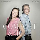 Yo-Yo Ma, Kathryn Stott / Songs Of Comfort And Hope (CD)